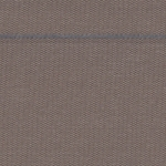 32069 - Cocoa Bean