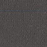 32099 - Black