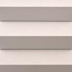 T08 766 - Whisper White