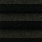 T08 860 - Black