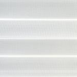 D08 700 - Frost - Sheer