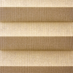 F16 693 - Linen Shadow Beige