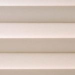 G03 937 - White Clay
