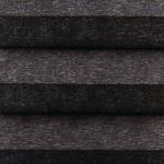T05 359 - Dark Blue