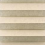 627 - Soft Linen