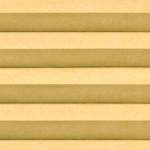 563 - Gold Ember