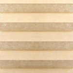 989 - Bamboo