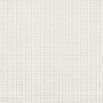 14 0202 - White/White