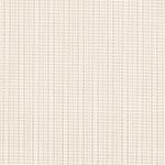 14 0210 - White/Sable