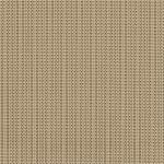 14 2561 - Mustard/Cocoa