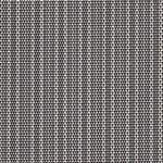 14 3020 - Charcoal/Linen