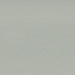 0010-shadow-grey