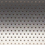 0058p-perforated-brushed-aluminum