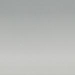 0103-silver-grey