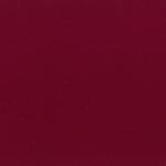 0255-burgundy