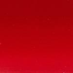 0570-china-red