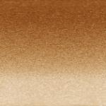 0700-copper
