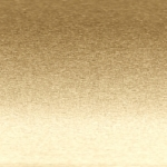 0714-brushed-gold