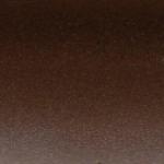 0716-bronze