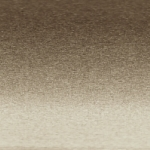 0717-polished-slate