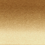 0722-brass