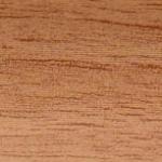 2083-wood-pecan