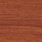 2084-wood-cherry