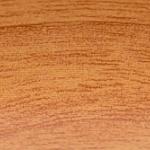 2093-wood-oak