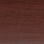 2098-wood-mahogany