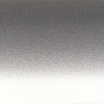 0058-brushed-aluminum