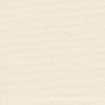 48 5086 - Ivory