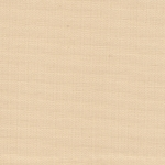 48 5114 - Sand