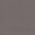 48 6925 - Steel Gray