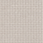 98 0075 - Granite