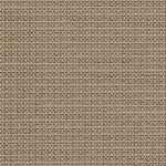 98 0079 - Sandstone