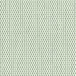 SCR-1003-03 Chalk Soft Grey