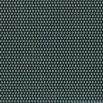 SCR-1003-05 Charcoal Iron Grey