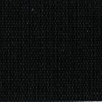 SCR-1003-06 Ebony