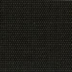 SCR-1003-10 Charcoal Dark Bronze