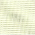 SCR-1003-12 White Linen