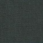 SCR-1003-14 Dark Grey
