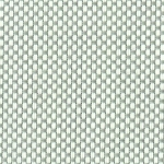 SCR-3005-03 Chalk Soft Grey