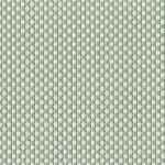 SCR-3005-11 Beige Pearl Grey