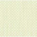 SCR-4005-02 Chalk Beige Cream