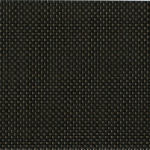 SCR-4005-10 Charcoal Dark Bronze