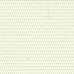 SCR-5001-12 White Linen
