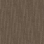 32 7062 - Warm Gray