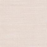 85 D012 - Parchment
