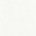 45 4905 - White