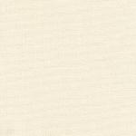 45 4959 - Ivory